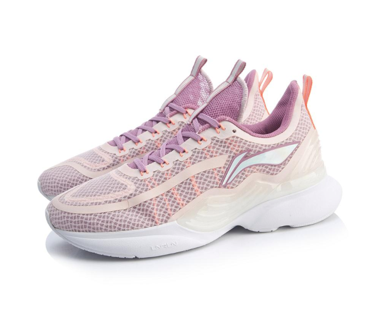 Clover Training Shoe Color Pink Ultra Seller Shoes Online Usa