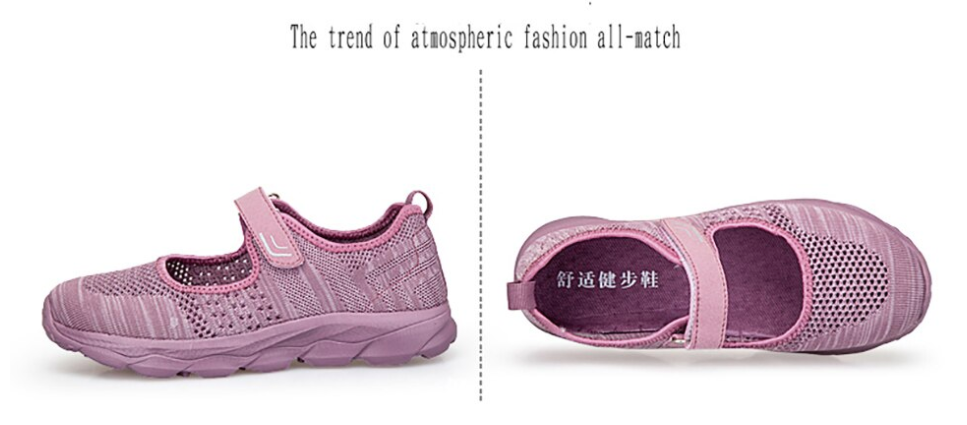 Danu Sneakers Shoes Color Pink Ultra Seller Shoes Comfortable Online Store