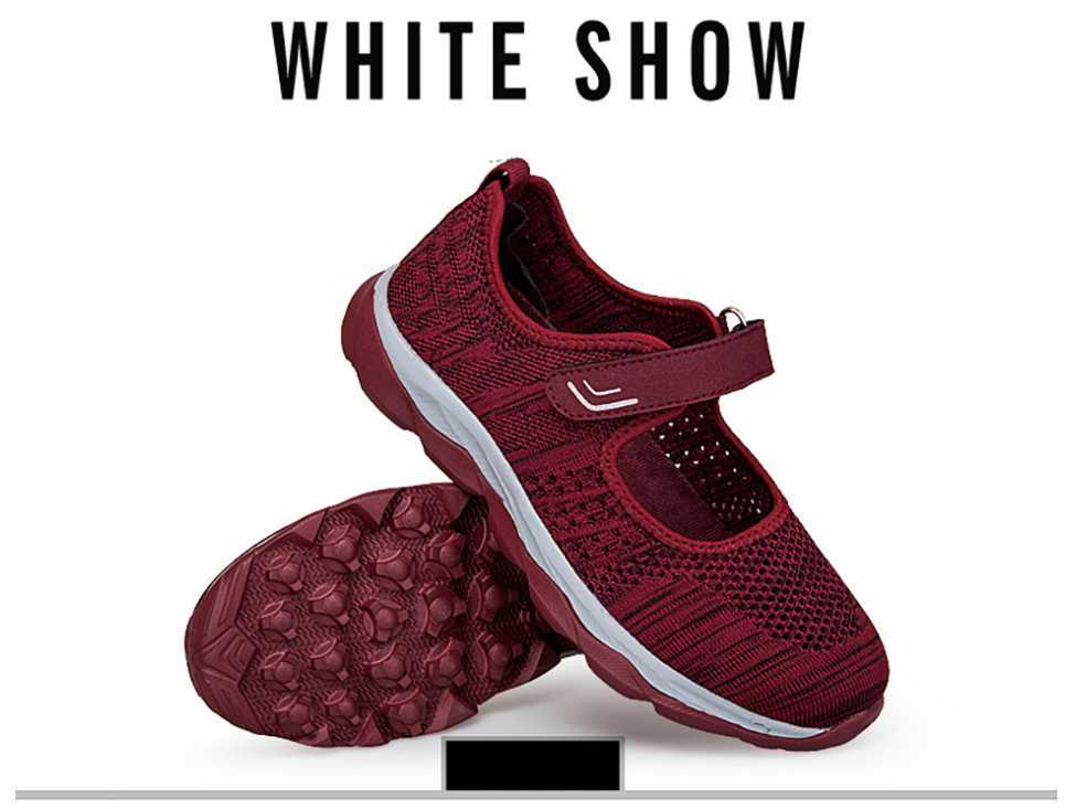 Danu Sneakers Shoes Color Wine Red Ultra Seller Shoes Comfortable Online Store
