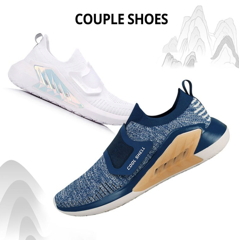 Davis Training Shoe Color White Ultra Seller Shoes Online Store