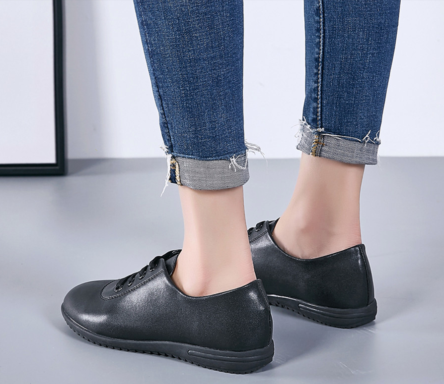 Fonseca Sneakers Ultra Seller Sneakers Shoes Online store Women Black leather Cheap
