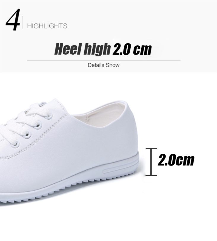 Fonseca Sneakers Ultra Seller Sneakers Shoes Online store Women White leather Cheap