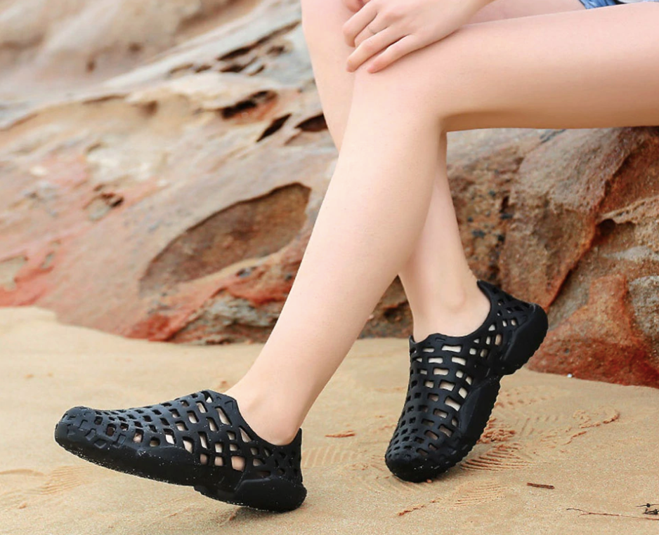 Frigg Slippers Shoe Color Black Ultra Seller Shoes Women Cheap Beach Slippers Online Shop