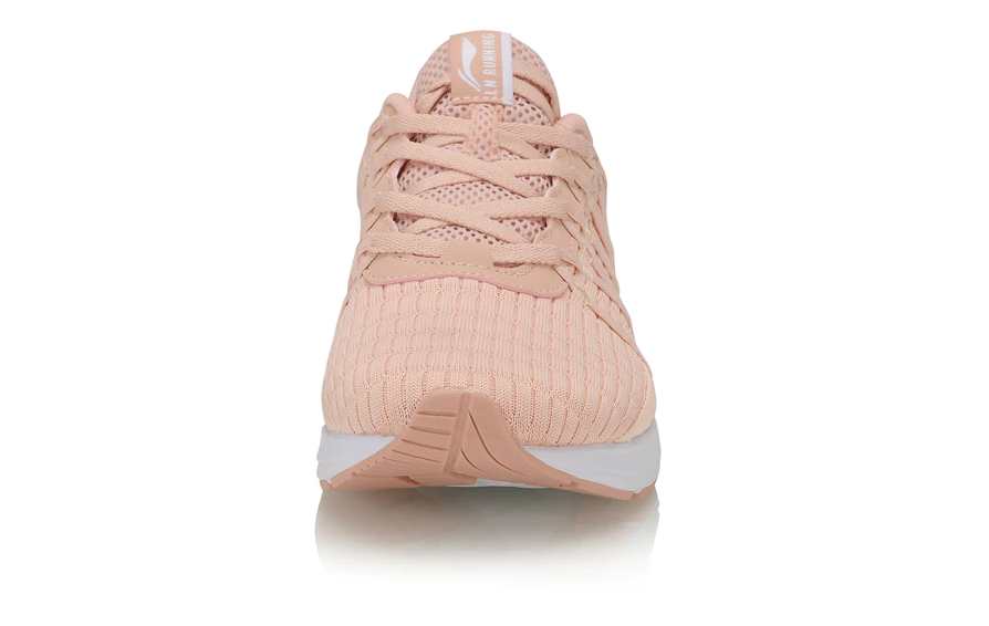Galilei Training Shoe Color Pink Ultra Seller Shoes Online Store