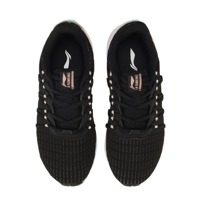 Galilei Training Shoe Color Black Ultra Seller Shoes Online Store