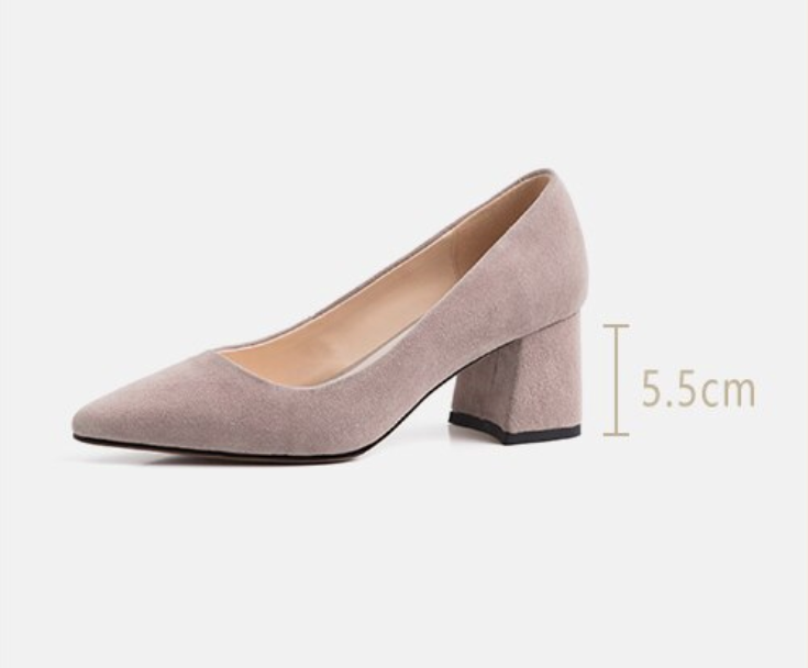 Granados Pumps Shoe Color Gray Affordable Ultra Seller Shoes Online Store