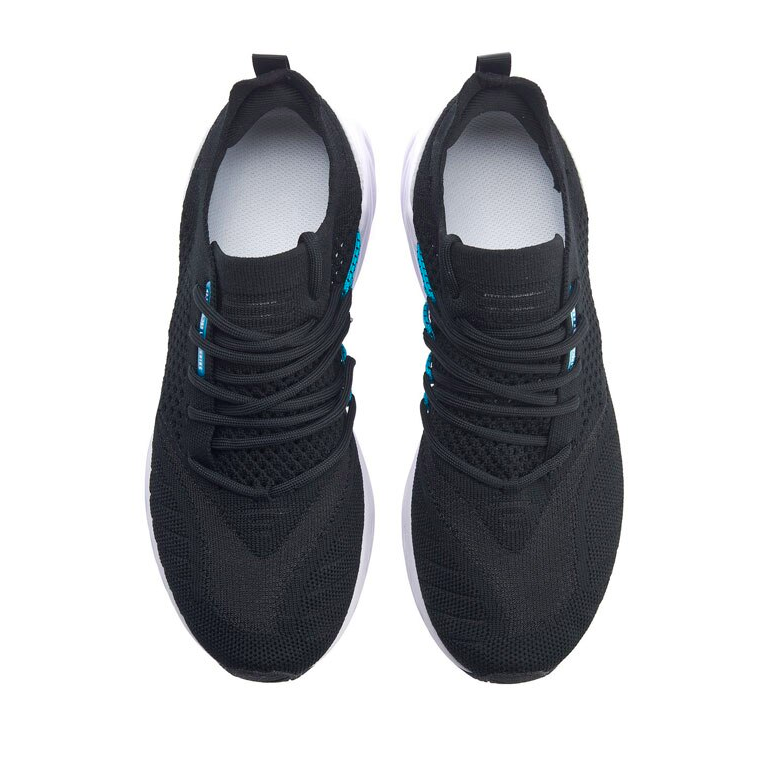 Grayfox Running Shoe Color Black Ultra Seller Shoes Online Store Affordable