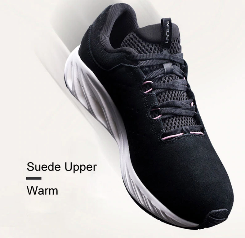 Griffith Running Shoe Color Black Cheap Womens Shoe Online Ultra Seller Shoes