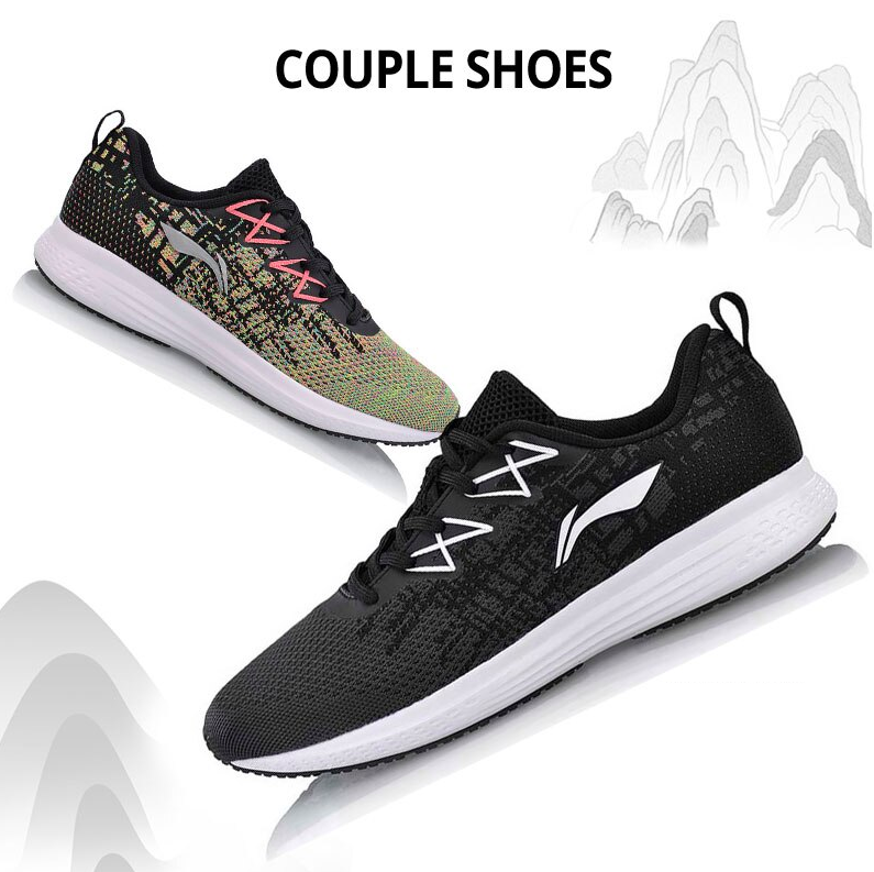 Iscariote Running Shoe Color Black/Green Ultra Seller Shoes Cheap Athletic Shoe Online USA