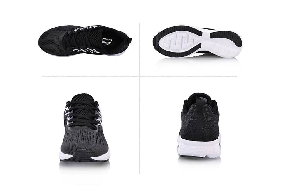Iscariote Running Shoe Color Black  Ultra Seller Shoes Cheap Athletic Shoe Online USA