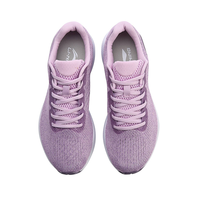 Jorgensen Running Shoe Ultra Seller Shoes Cheap Athletic Shoes Color Pink Online Store