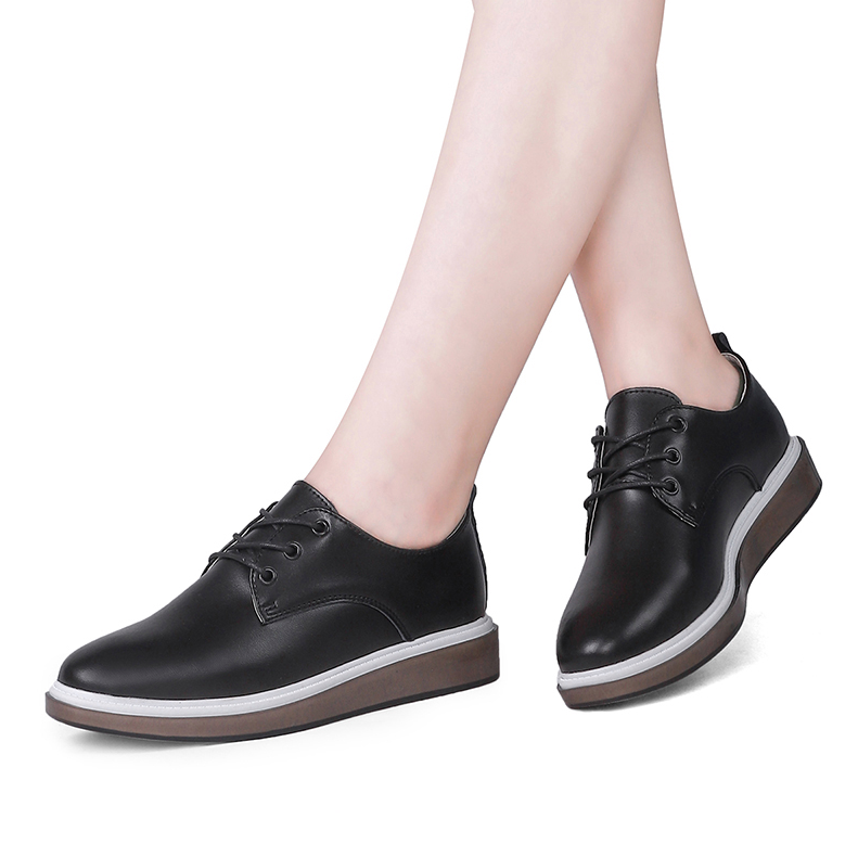 Maliya Flat Shoe Color Maliya Flat Shoe Color Black Ultra Seller Shoes Cheap Womens Leather Shoe Omline Shop Ultra Seller Shoes Cheap Womens Leather Shoe Omline Shop