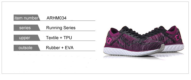 Mahoma Running Shoe Color Purple Womens Running Training Shoe Ultra Seller Shoes Online Store