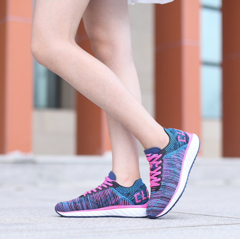 Mahoma Running Shoe Color Blue Womens Running Training Shoe Ultra Seller Shoes Online Store