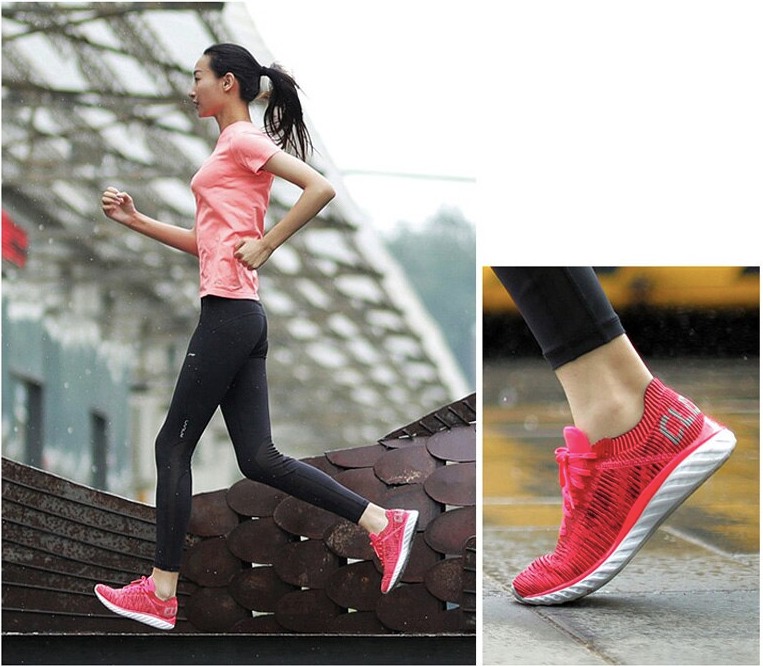 Mahoma Running Shoe Color Red Womens Running Training Shoe Ultra Seller Shoes Online Store