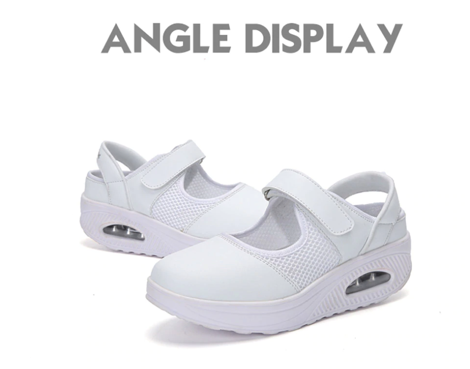 Maliya Platform Color White Ultra Seller Shoes Women's Platform Cheap and Comfortable Shoes Online Store