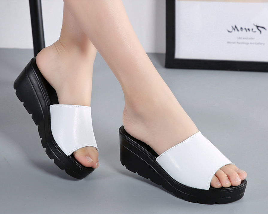 Mendoza Platform Shoe Color White Ultra Seller Shoes Cheap Platform Online Store