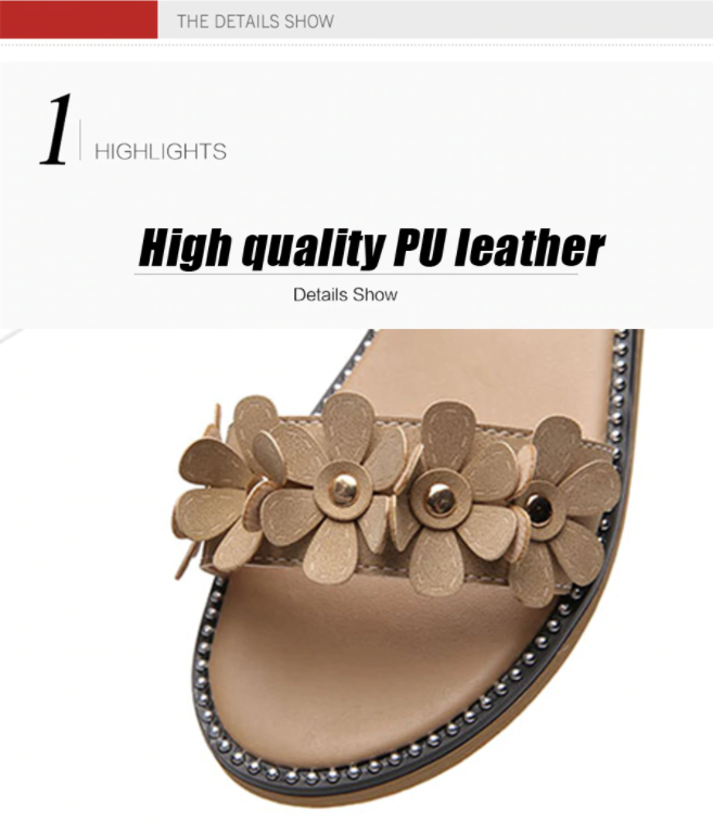 Minerva Sandals Shoe Color Apricot Ultra Seller Shoes Comfortable Women's Sandals Online Store