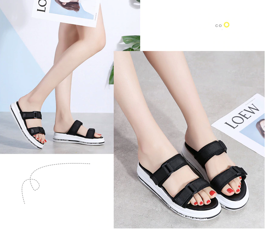 Minona Flat Shoes Black Color Ultra Seller Shoes Cheap Womens Online Store