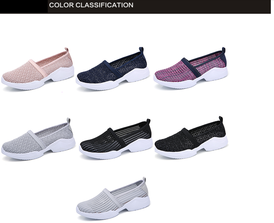 Palidece Loafers Shoe Ultra Seller Shoes Color Pink Cheap Comfortable Online Store