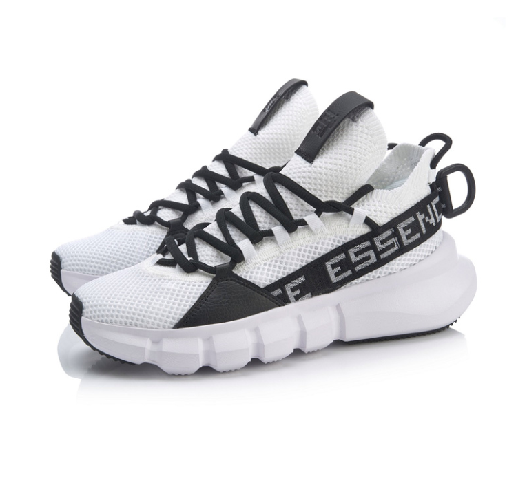 Peter Training Shoe Color White Affordable Ultra Seller Shoes Online Store