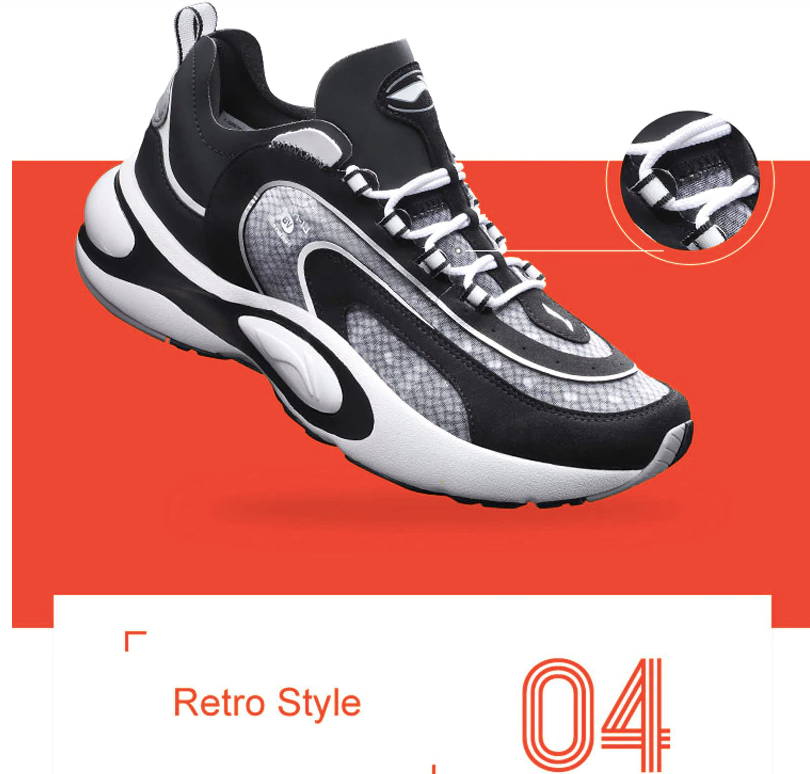 Polo Running Shoe Ultra Seller Shoes Color Black/Grey Running Training Shoe Online USA