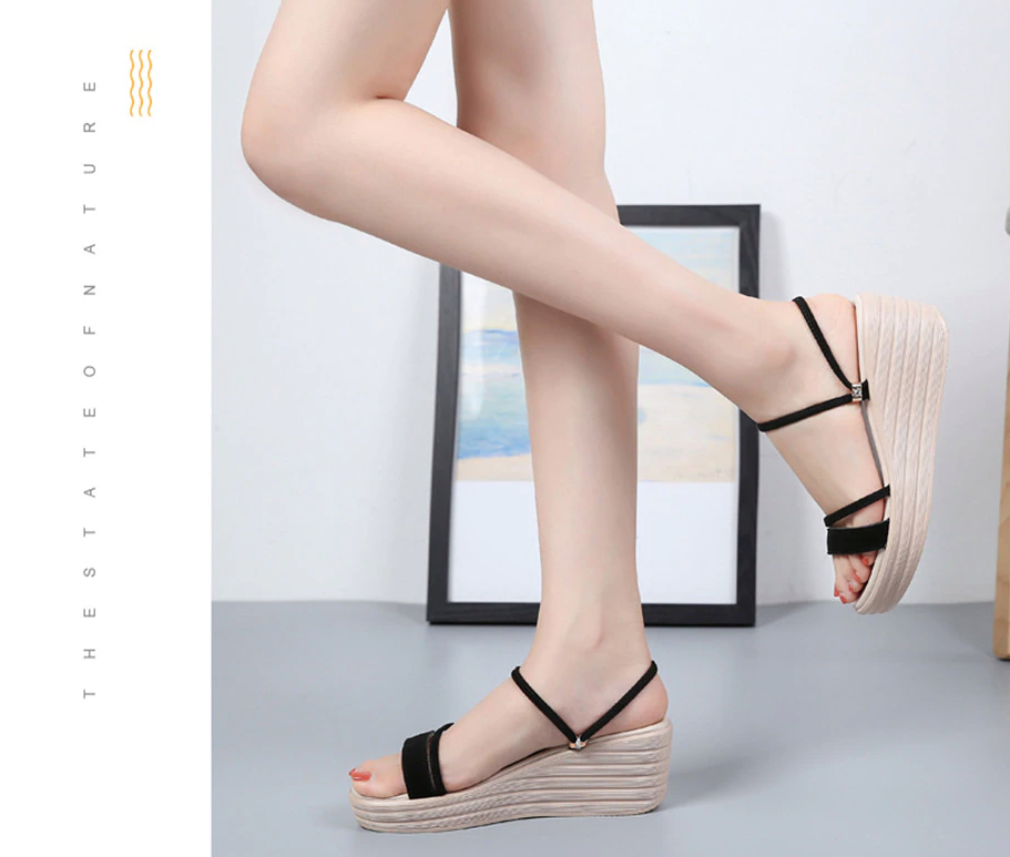 Radha Wedges Shoe Ultra Seller Shoes Online Shop