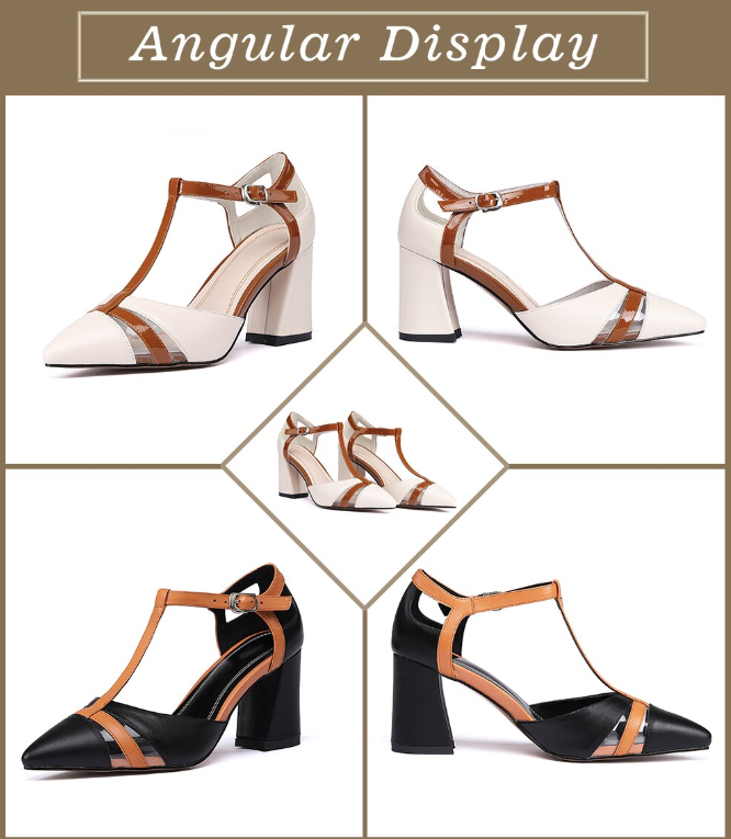 Razzeti Pumps Shoe Color Beige Ultra Seller Shoes Online Shop