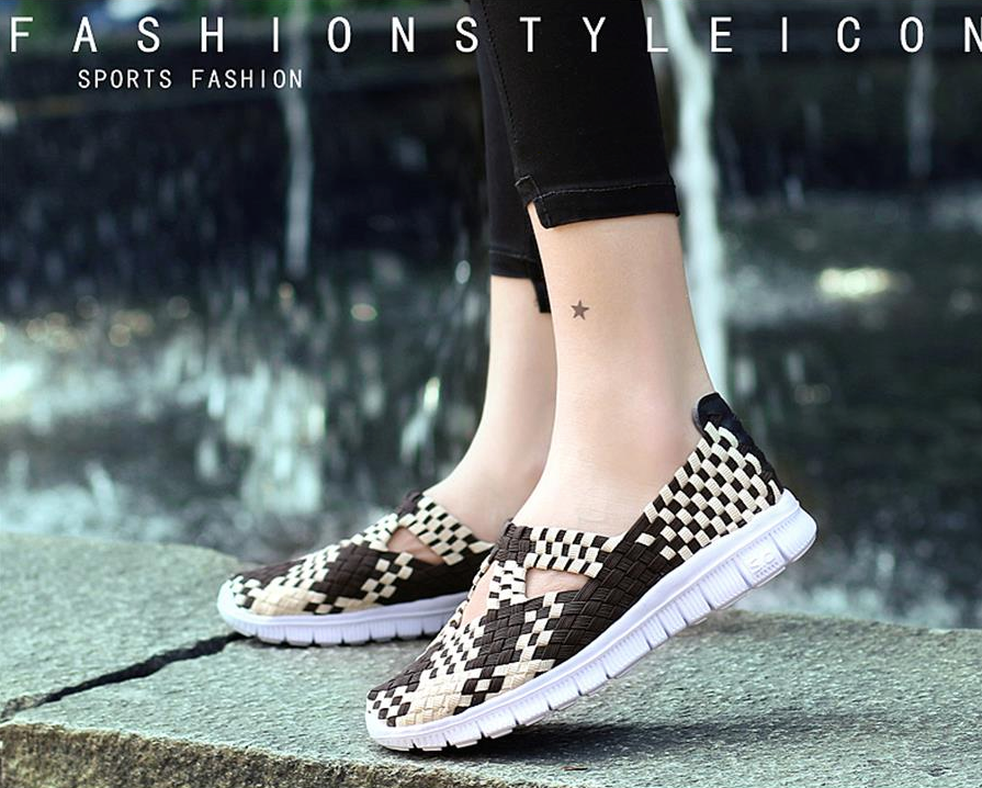 Scath Flats Shoe Color Brown Cheap Ultra Seller Shoes Online Store