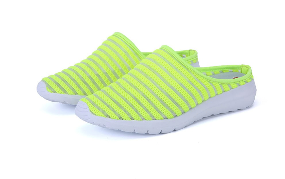 Seahorse Slippers Shoe Ultra Seller Shoes Color Light Green Slippers Womens Cheap Beach Online Store