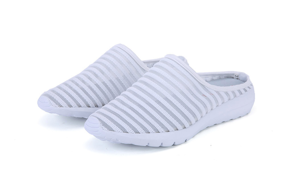 Seahorse Slippers Shoe Ultra Seller Shoes Color White Slippers Womens Cheap Beach Online Store