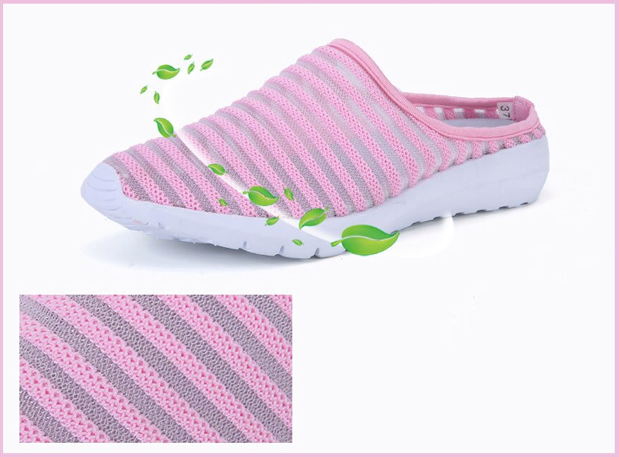 Seahorse Slippers Shoe Ultra Seller Shoes Color Pink Slippers Womens Cheap Beach Online Store