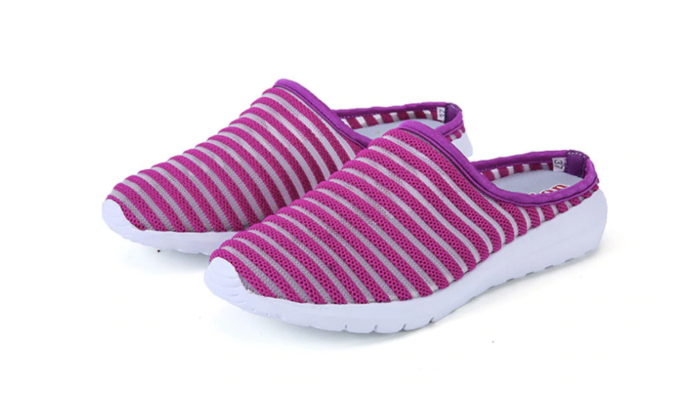 Seahorse Slippers Shoe Ultra Seller Shoes Color Purple Slippers Womens Cheap Beach Online Store