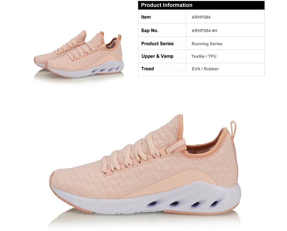 Tabitha Gym Shoes Color Pink Ultra Seller Shoes  Affordable Online Shop