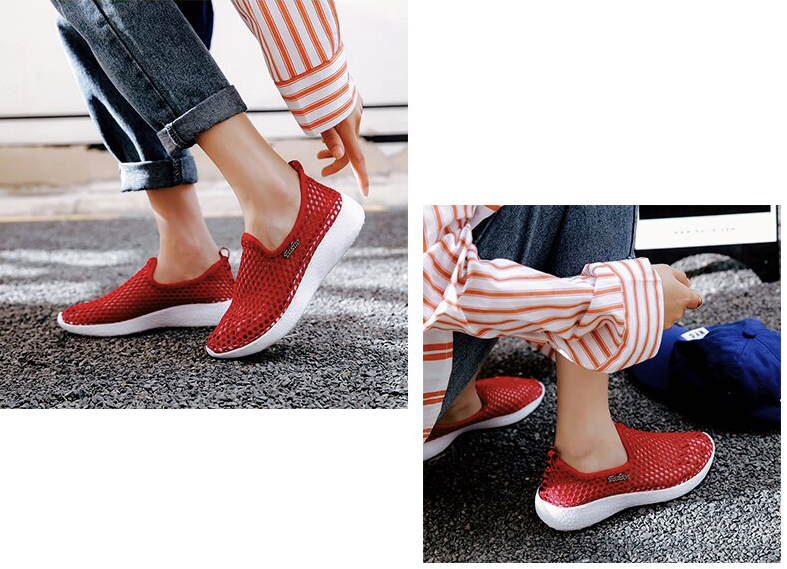 Tellus Sneakers Shoe Color Red Ultra Seller Shoes Cheap Comfortable Sneakers Online Store