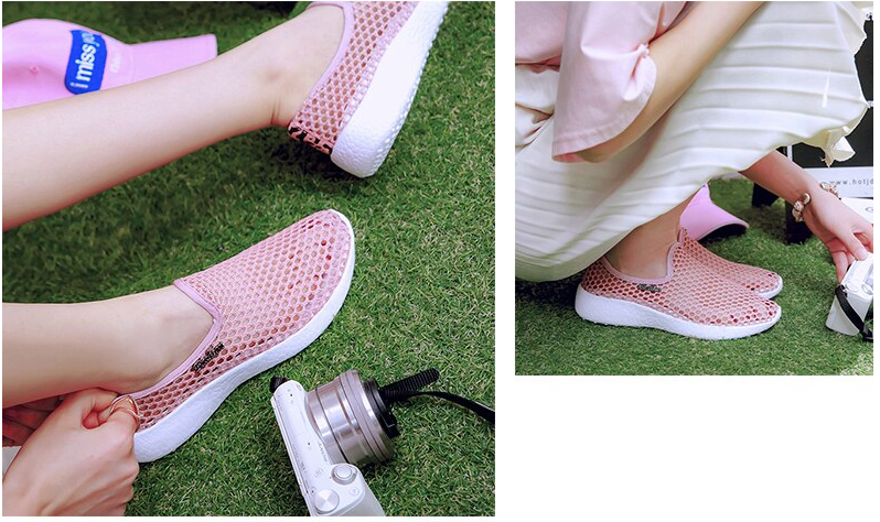 Tellus Sneakers Shoe Color Pink Ultra Seller Shoes Cheap Comfortable Sneakers Online Store