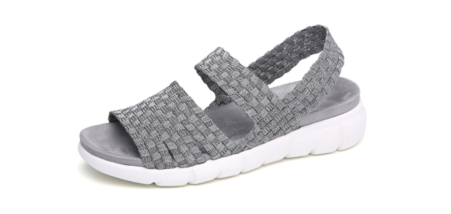 Urriaga Flat Shoe Color Grey Comfortable Womens Cheap Ultra Seller Shoes Online Store