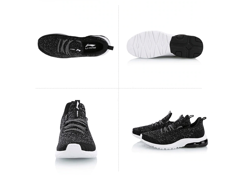 Usain Training Shoe Color Black Ultra Seller Shoes Running Training Shoes Online Store