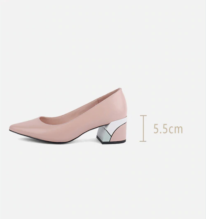 Walsh Pumps Shoe Color Pink Ultra Seller Shoes Casual Ultra Shop