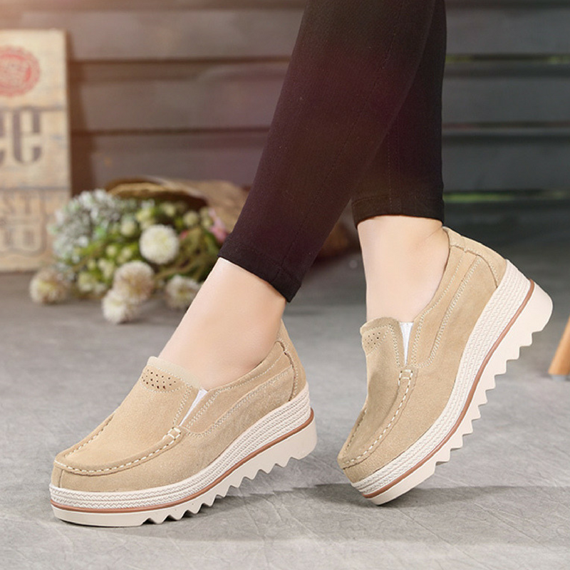Ultra-seller-shoes-m10-color-beige-mujer-zapatos-plataforma