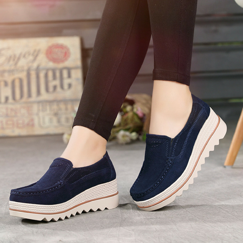 Ultra-seller-shoes-m10-color-blue-mujer-zapatos-plataforma