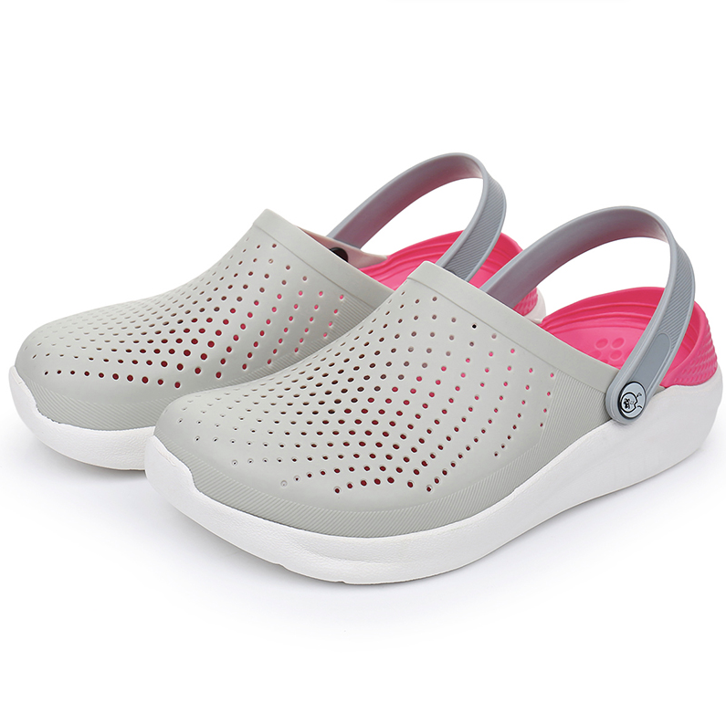 Alegria Slip On Shoe Color White/Red Ultra Seller Shoes Cheap Beach Shoe Online Shop
