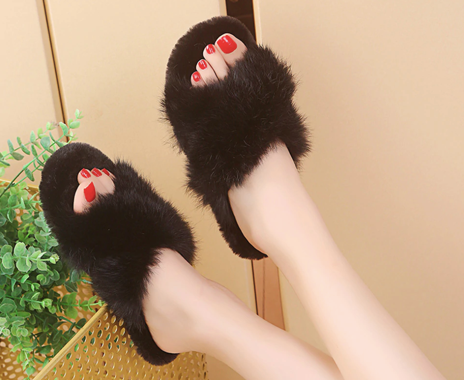Bestla Slippers Color Black Ultra Seller Shoes Cheap Shoes for Women Online Store