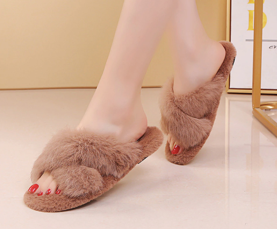 Bestla Slippers Color Khaki Ultra Seller Shoes Cheap Shoes for Women Online Store