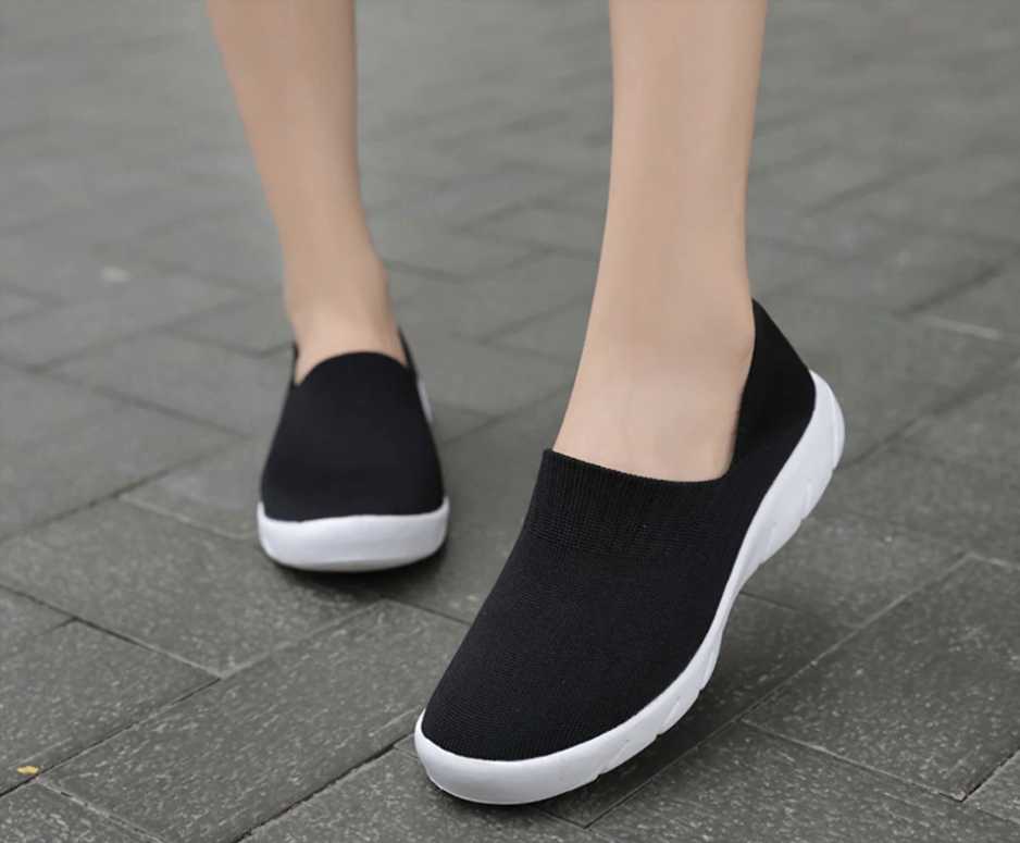 Libitina Sneakers Shoe Color Black Ultra Seller Shoes Womens Sneakers Buy Cheap Online Store