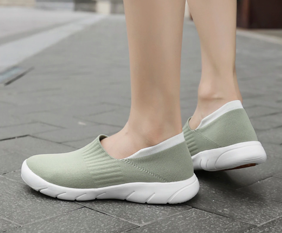 Libitina Sneakers Shoe Color Green Ultra Seller Shoes Womens Sneakers Buy Cheap Online Store