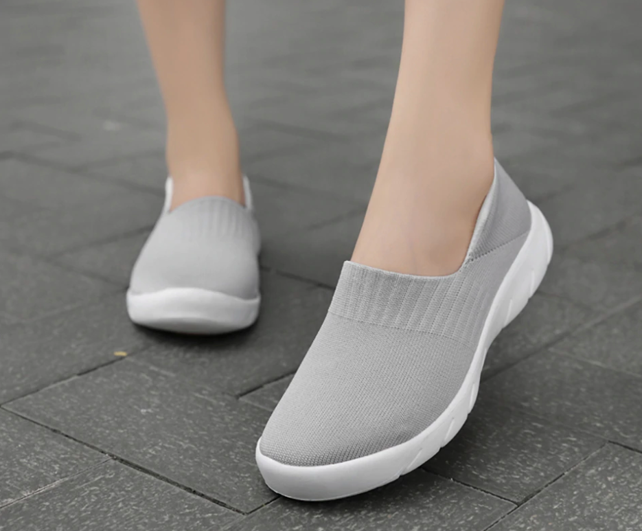 Libitina Sneakers Shoe Color Grey Ultra Seller Shoes Womens Sneakers Buy Cheap Online Store