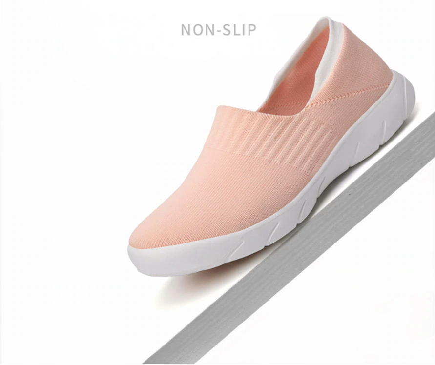 Libitina Sneakers Shoe Color Pink Ultra Seller Shoes Womens Sneakers Buy Cheap Online Store