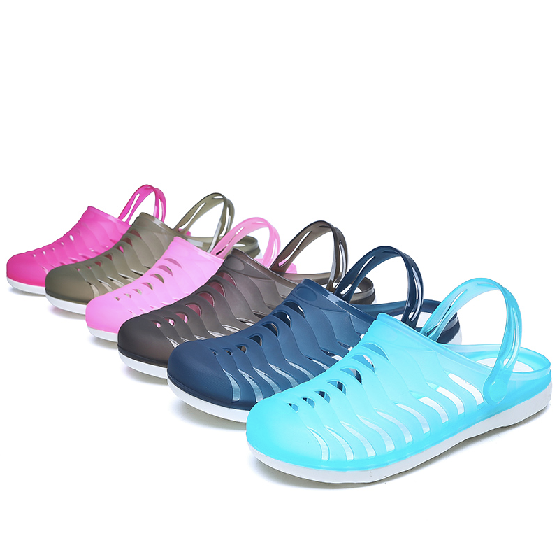 Medeina Flip Flops Shoe Color Sky Blue Ultra Seller Shoes Casual Slippers for Women Female Beach Shoes Online Store