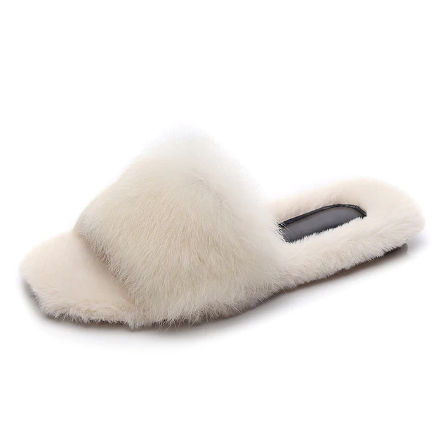 Montalvo Slippers Shoes Color White Ultra Seller Shoes Womens Slipper Cheap Online Store